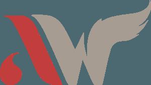 AngelWeb - Κατασκευή Ιστοσελίδων, Digital Marketing, Σχεδιασμός Εντύπου