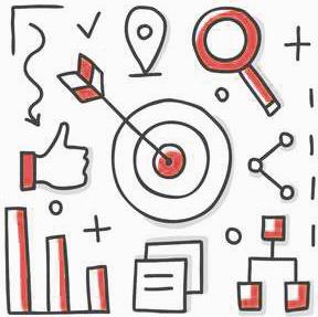 Search Engine Optimization & Digital Marketing